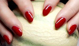 Nagelstudio Anja 9750 Zingem Kruishoutem Oost-Vlaanderen nagelstyliste: professionele en verzorgende behandelingen van je nagels.